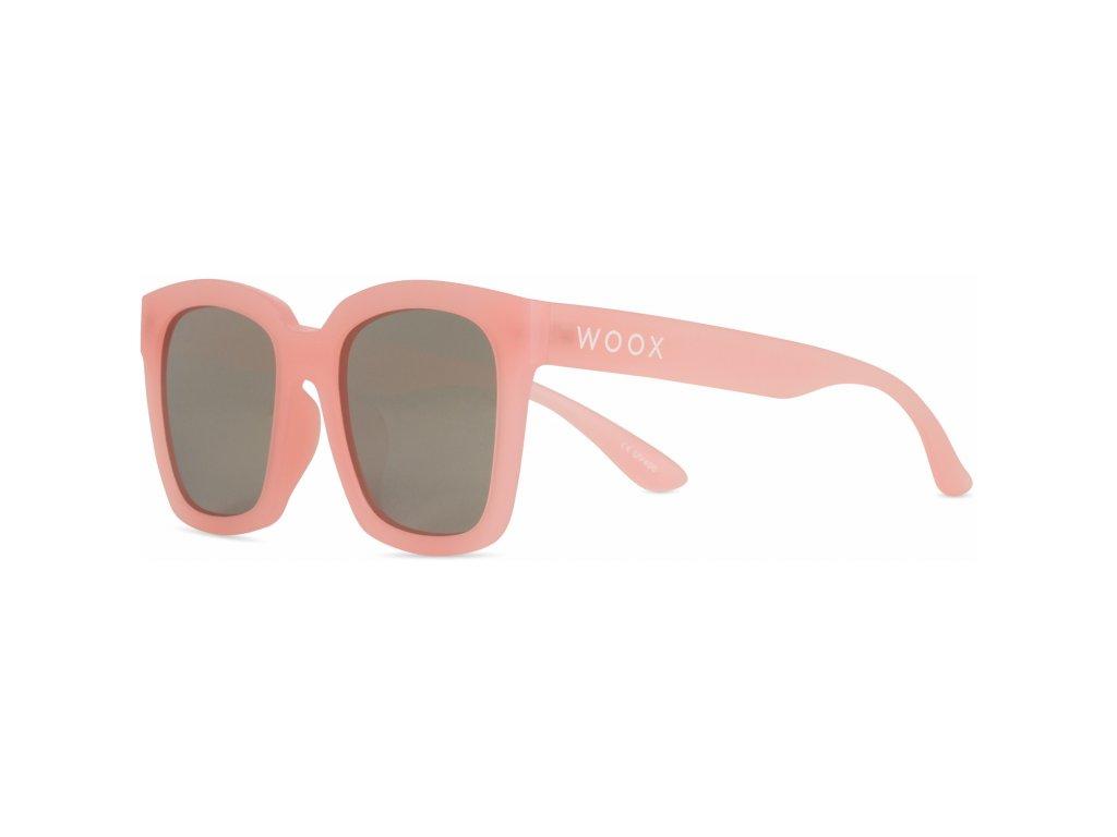 Sluneční brýle Woox - Antilumen Rosea