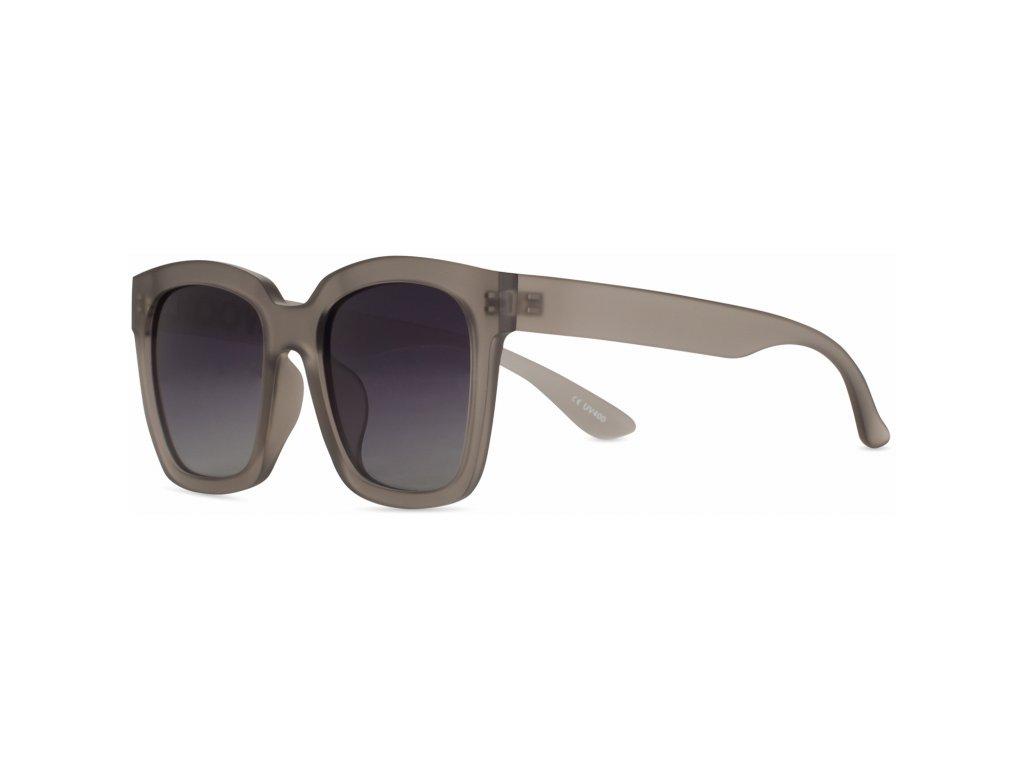 Sluneční brýle Woox - Antilumen Canum