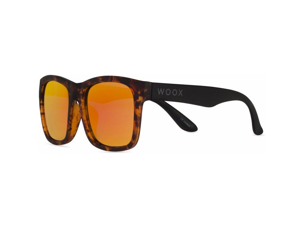 Sluneční brýle Woox - Antilumen Varius