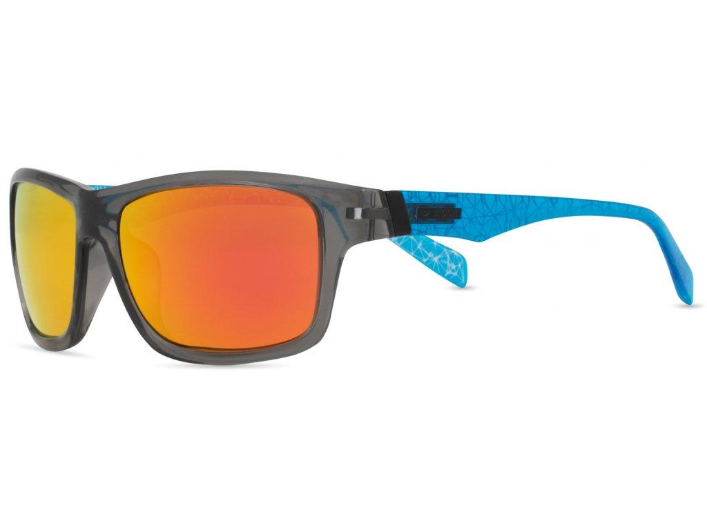Sluneční brýle Woox - Speculum Livor