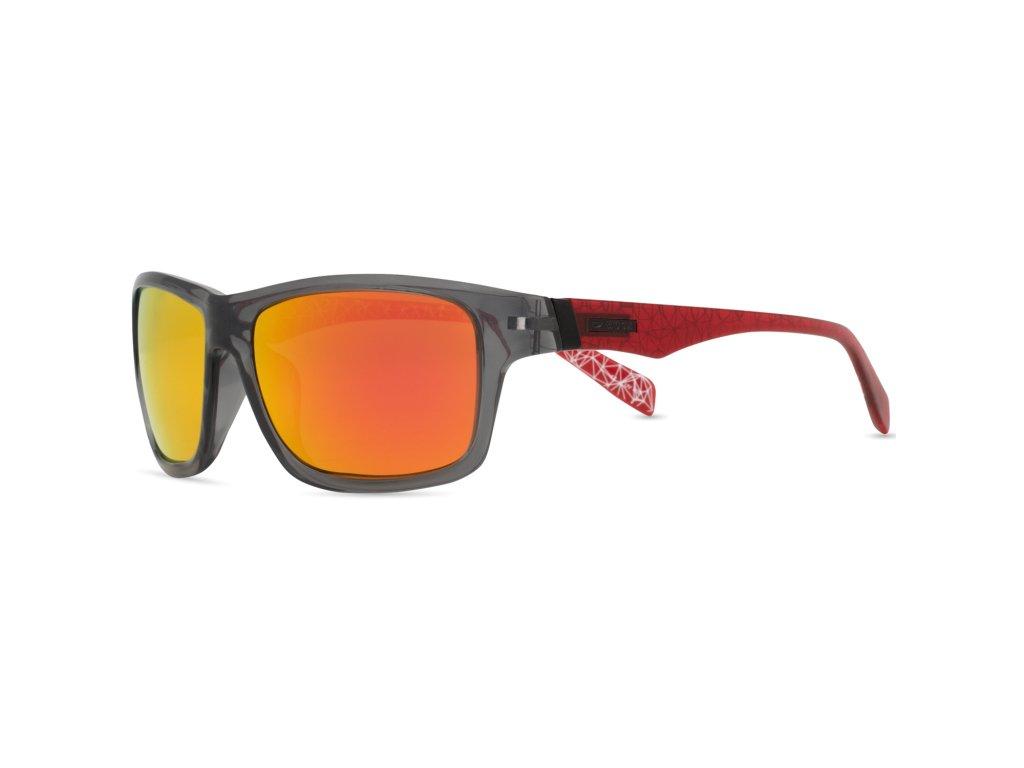 Sluneční brýle Woox - Speculum Rubra