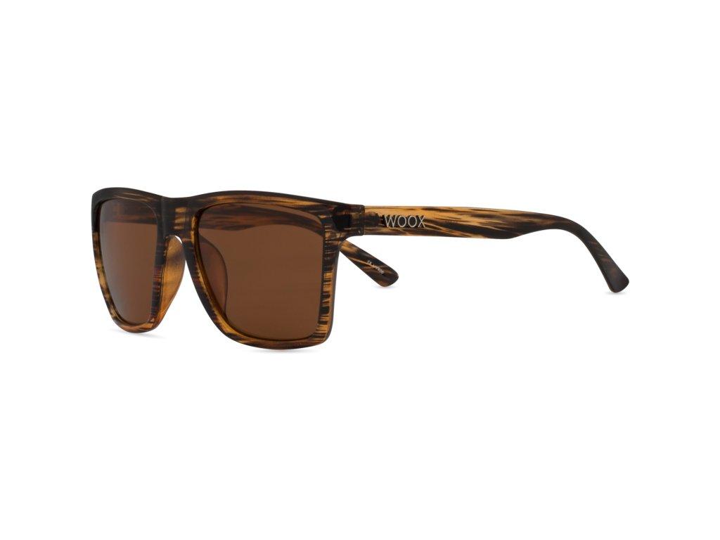 Sluneční brýle Woox - Repello Testudo