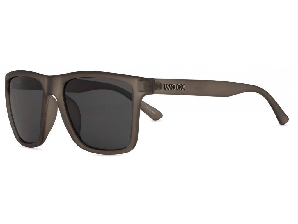 Sluneční brýle Woox - Repello Cana