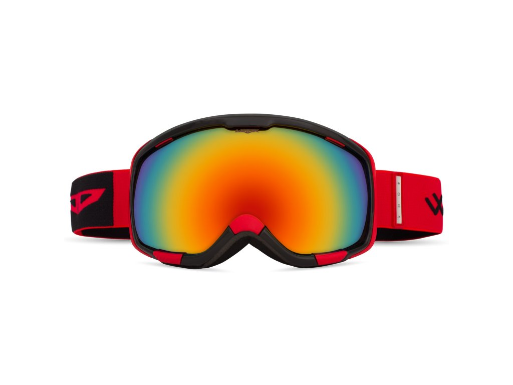 Brýle Woox - Opticus Magnetus REBLE