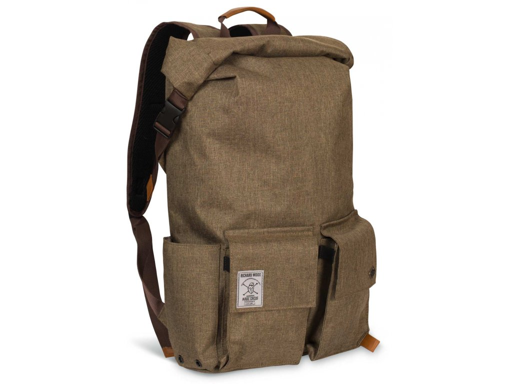 Batoh Woox - Kanato Bag