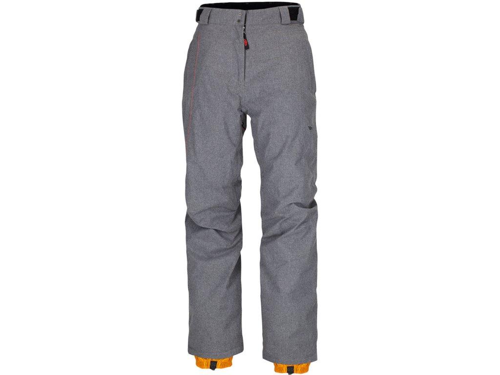 Dámské lyžařské kalhoty - Fine Laides´ Pants
