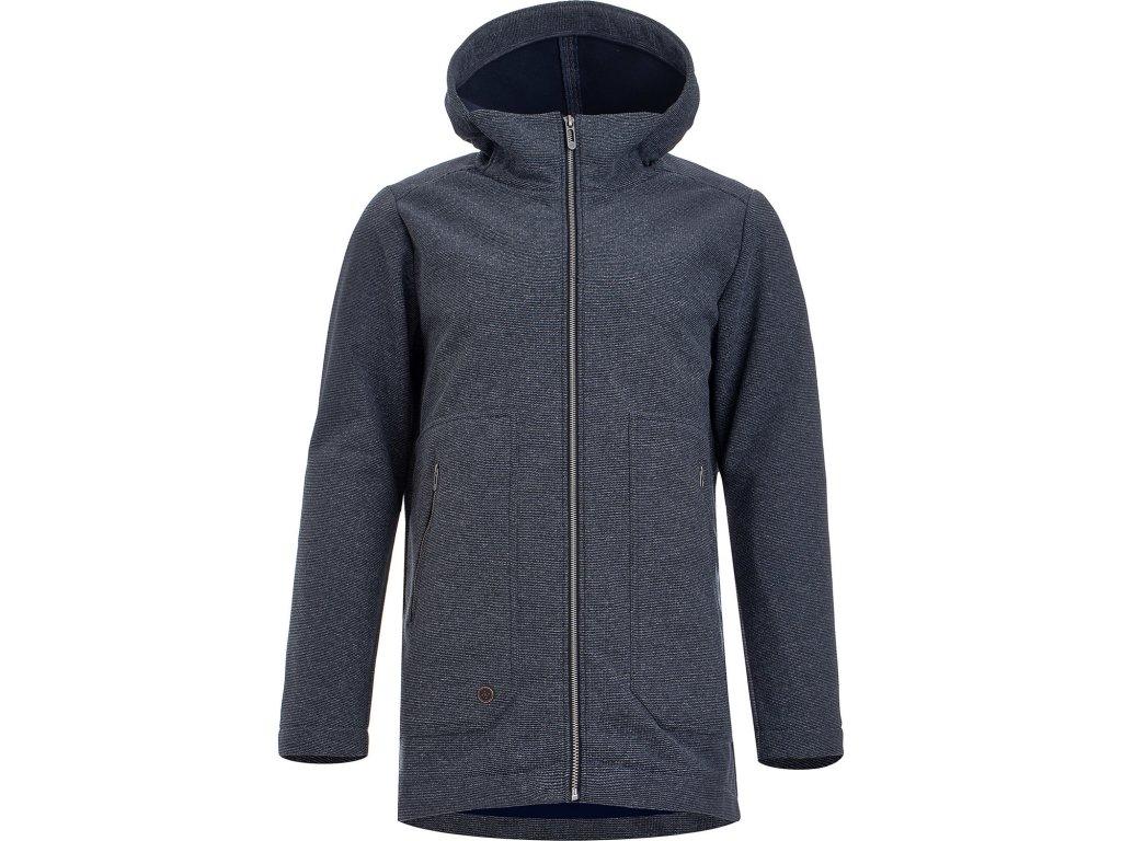 Pánský softshellový kabát Woox - Vellon Concha Testa Senor