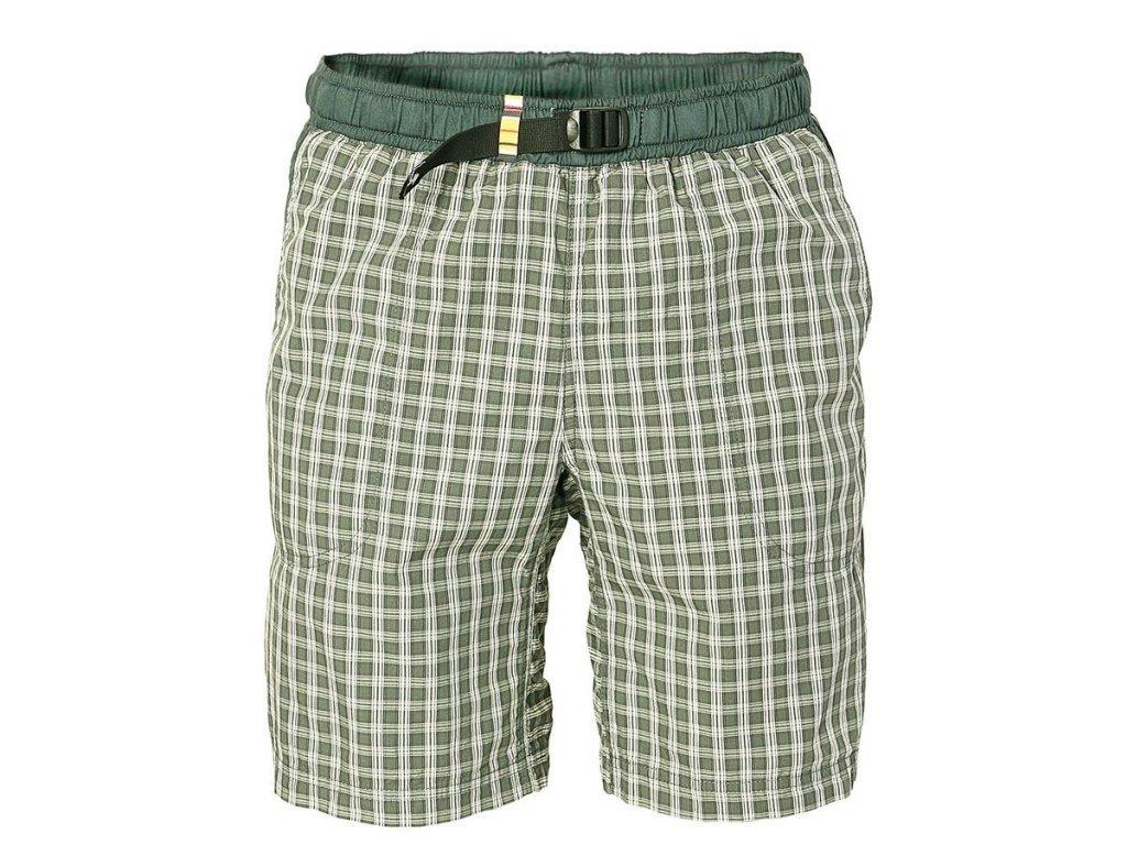 panske platene sortky moth shorts k212 u55 9683 2