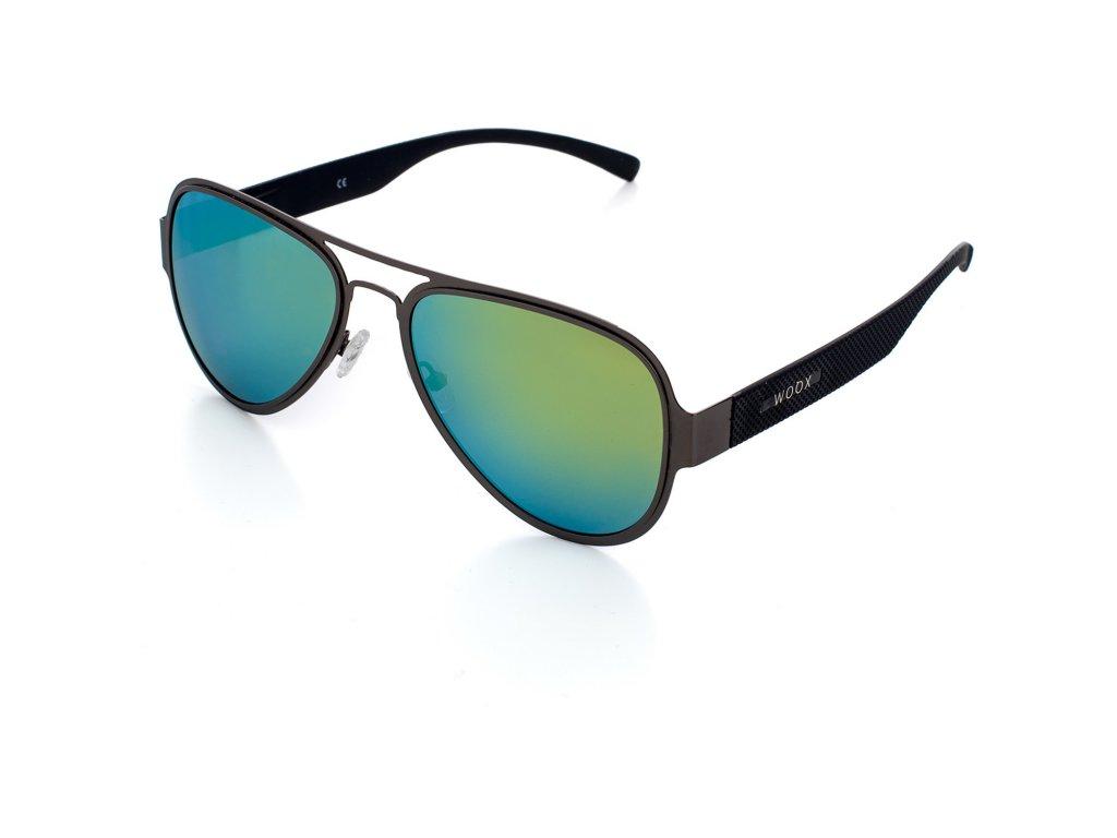 Sluneční brýle Woox - Radiatus Cana