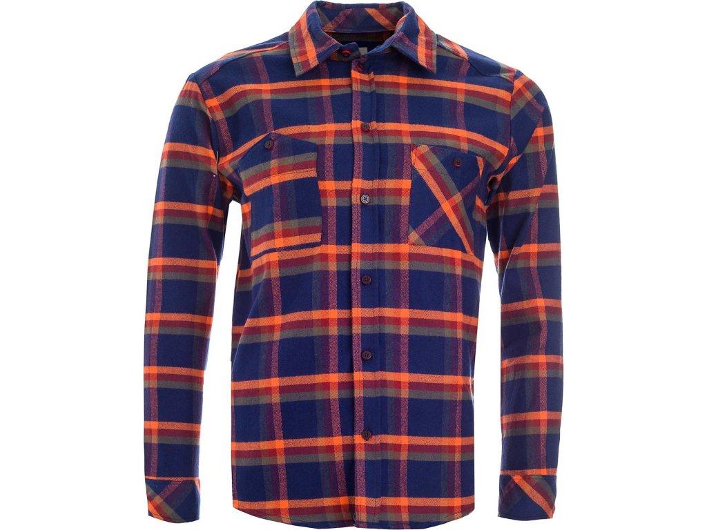 Pánská košile Woox - Camisia Medieva Senor