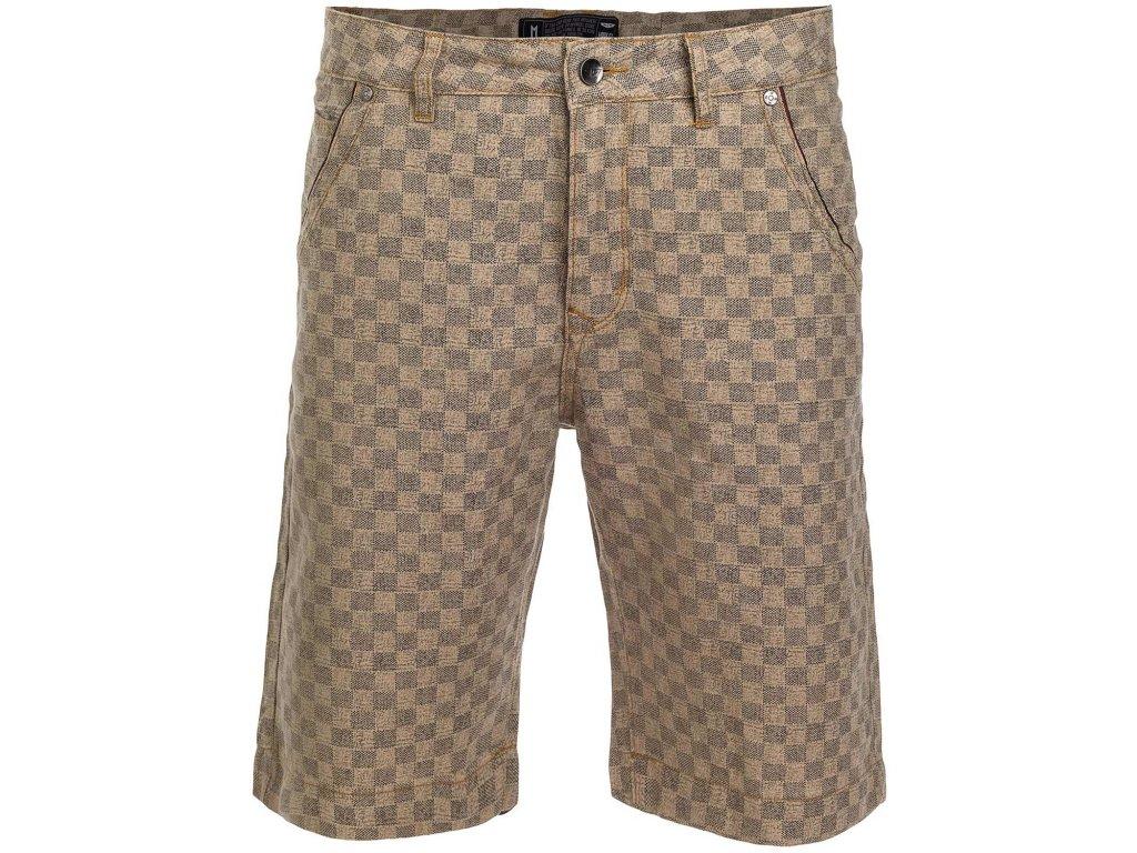 Šortky Mate Shorts