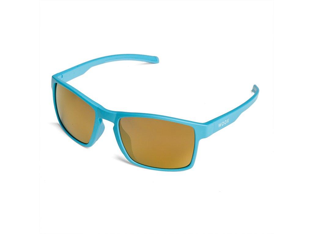 Sluneční brýle Luceo Aura