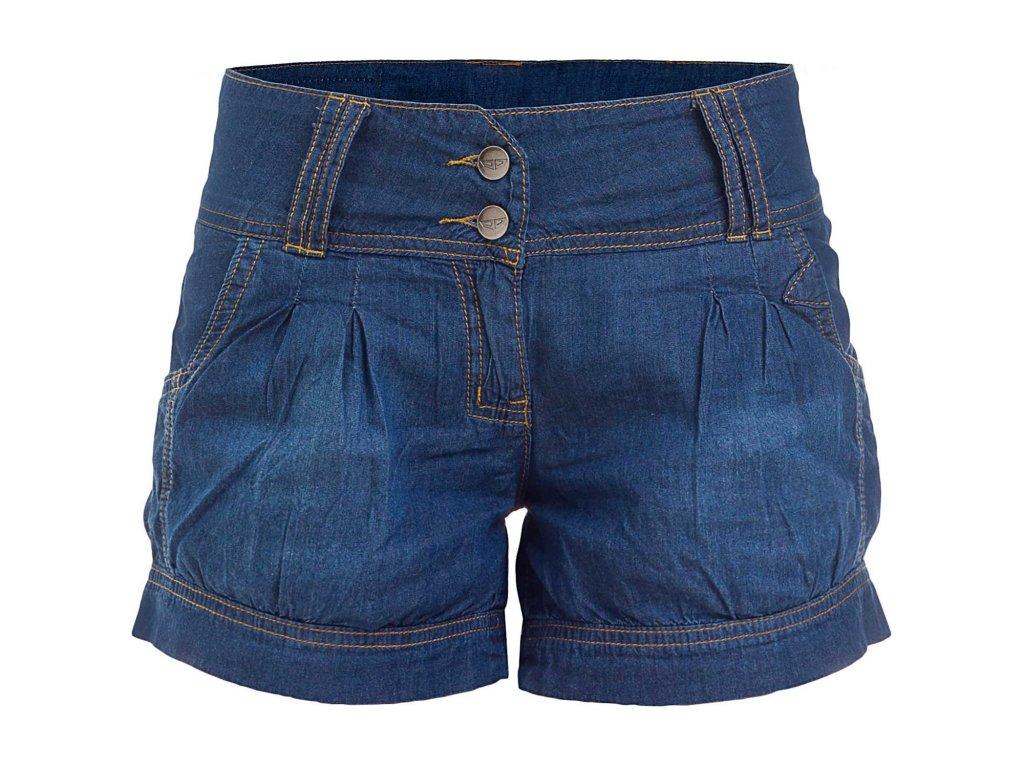 Šortky Mell Shorts