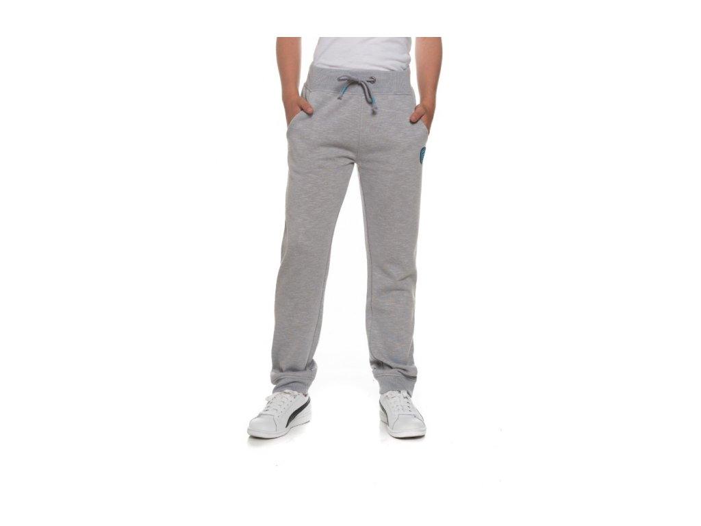 SAM 73 Dívčí kalhoty