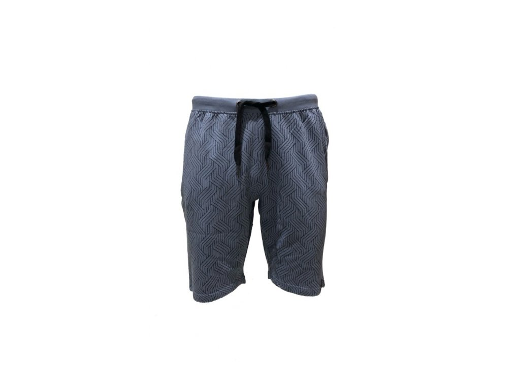 SAM 73 Pánské kalhoty