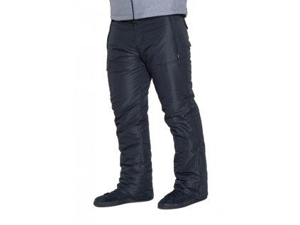 SAM 73 Pánské lyžařské kalhoty