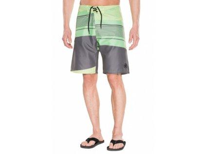 SAM 73 Pánské 3/4 kalhoty