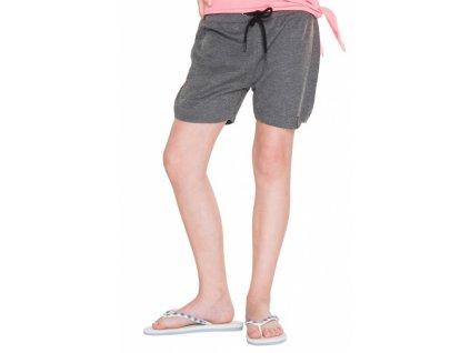 SAM 73 Dívčí šortky