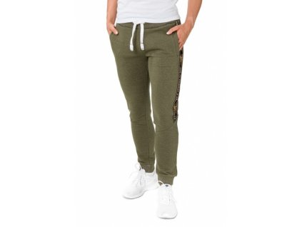 SAM 73 Dámské kalhoty ANISHA