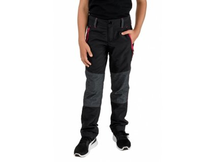 SAM 73 Dívčí kalhoty CORINNE
