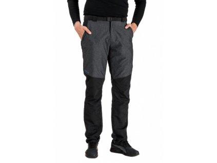 SAM 73 Pánské kalhoty WILFRED