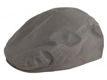 Bekovka Rejoice - Gromwell (hnědá) (Velikost XL)