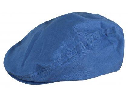 Bekovka Rejoice - Gromwell (modrá) (Velikost XL)
