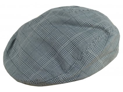 Bekovka Rejoice - Gromwell (šedá) (Velikost XL)