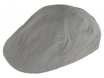Čepice Rejoice - Barley (šedá) (Velikost S-M)