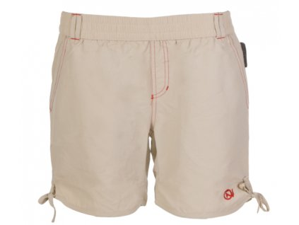 Dámské kraťasy Crackonosh - Sandaline Short (Velikost XL)