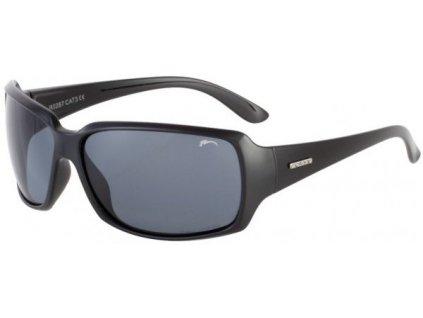 Dámské sluneční brýle Relax R0287