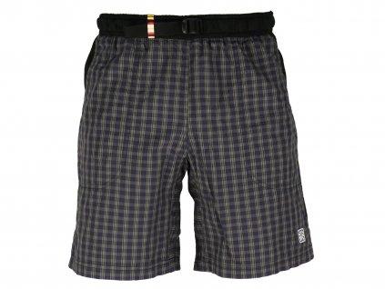 Moth shorts K206 U02 1