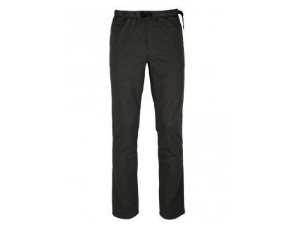 Pánské kalhoty Rejoice - Padus (šedo-černé) (Velikost XXL)