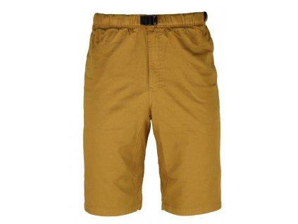 Pánské kraťasy Rejoice - Padus shorts (béžové) (Velikost XXXL) d9ab514548