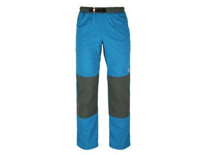 750daedde979 Strečové kalhoty Rejoice - Moth (modré) (Velikost XXXL)