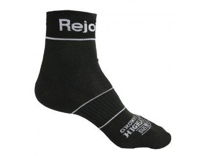Unisex univerzální ponožky Rejoice - Buxus (Velikost XXL)