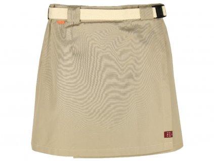 Skirt U05 1