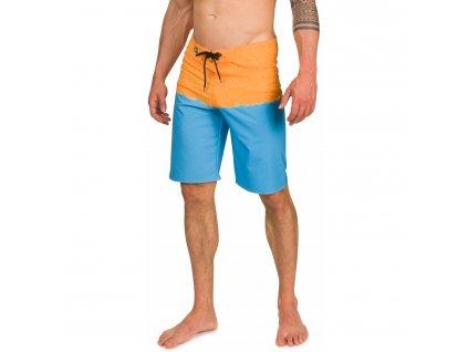 Pánské šortky Woox - Agua Shorts
