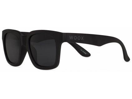 Sluneční brýle Woox - Antilumen Ater