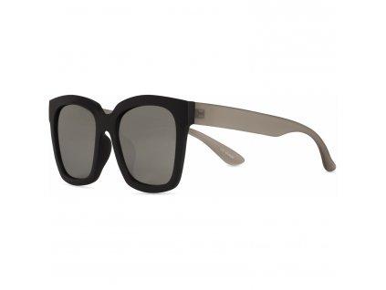 Sluneční brýle Woox - Antilumen Griseus