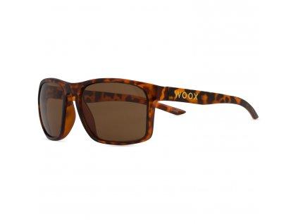Sluneční brýle Woox - Contrasol Varius