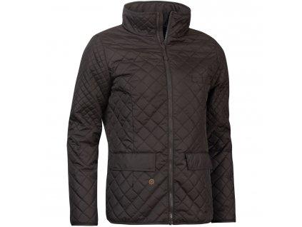 Pánská zimní bunda Woox - Pinna Miles Senor