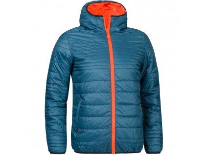 Pánská zimní bunda Woox - Pinna Duo Senor