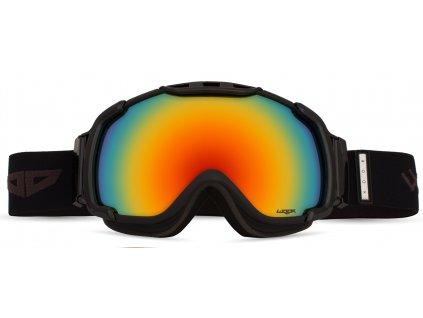 Brýle Woox - Opticus Dictatus BLE
