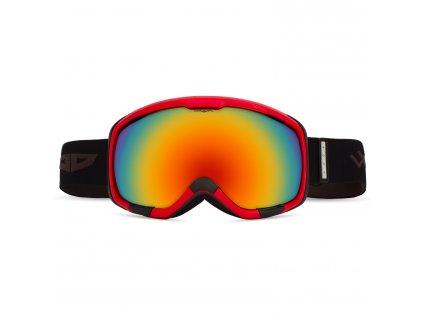 Brýle Woox - Opticus Magnetus BLERE