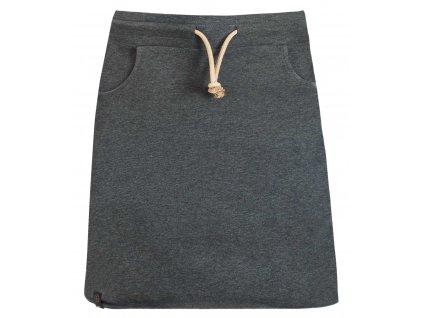 Dámská sukně Woox - Simplex Elegans