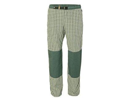 platene kalhoty unisex moth k 212 u55 9542 2