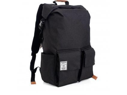 Batoh Woox - Preto Bag