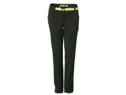damske kalhoty listera u02 9740 2