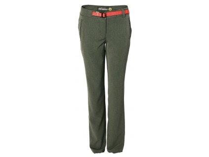 damske kalhoty listera u10 9747 2